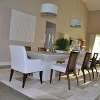 Las Olas Interiors Broward Design Decor & Staging image 2