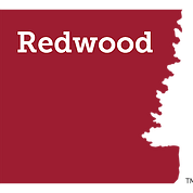 Redwood Louisville