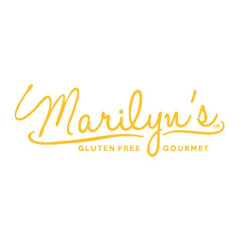 Marilyn's Gluten Free Gourmet