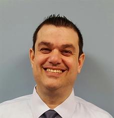 Scott L Levine - Ameriprise Financial Services, Inc.