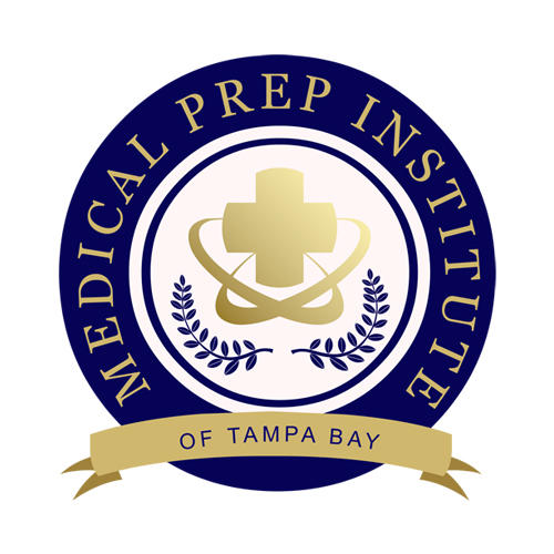Cost of Attendance - MEDICAL PREP INSTITUTE OF TAMPA BAY