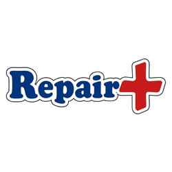Repair Plus image 0
