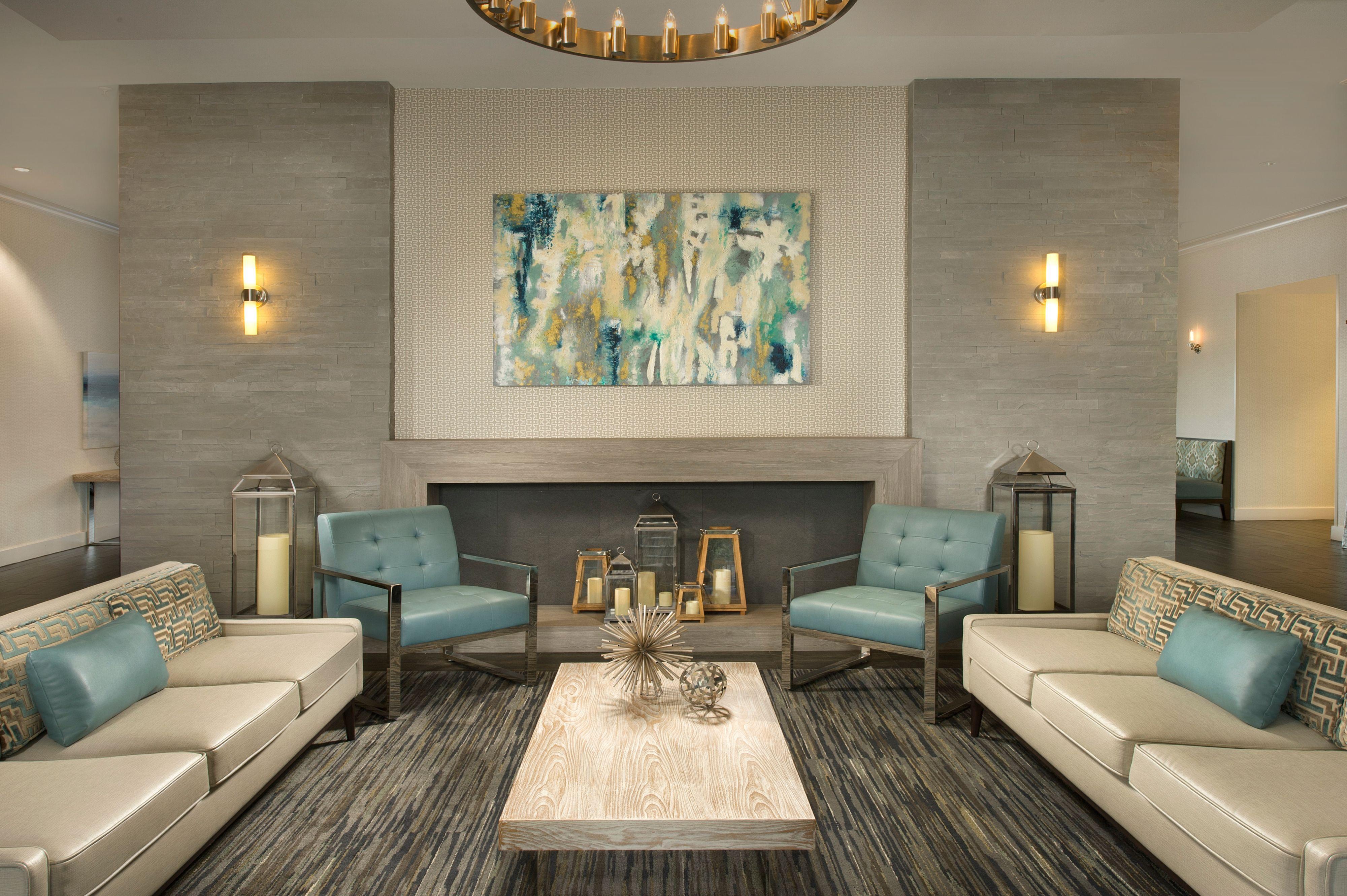 Staybridge Suites Miami Doral Area image 6