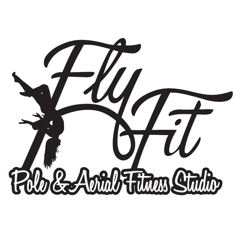 Fly Fit