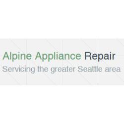 Alpine Appliance Repair