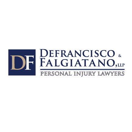 DeFrancisco & Falgiatano Personal Injury Lawyers