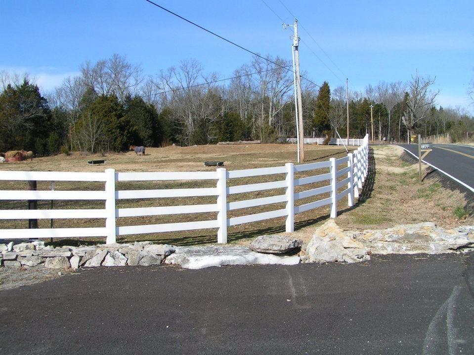 Powell Fence Company image 8