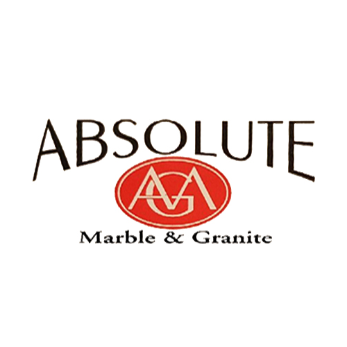 Absolute Marble & Granite