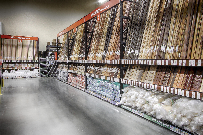 Floor & Decor 2918 Buford Dr NE Buford, GA Tile-Ceramic-Contractors