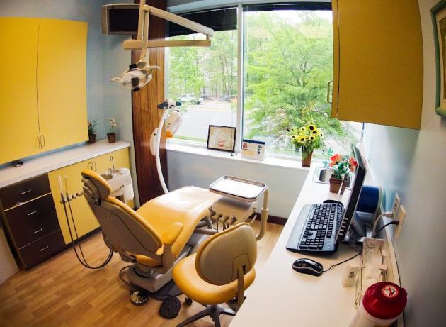Reston Dental Center image 8