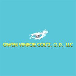 Gwen Vinroe Coltz OD LLC image 0