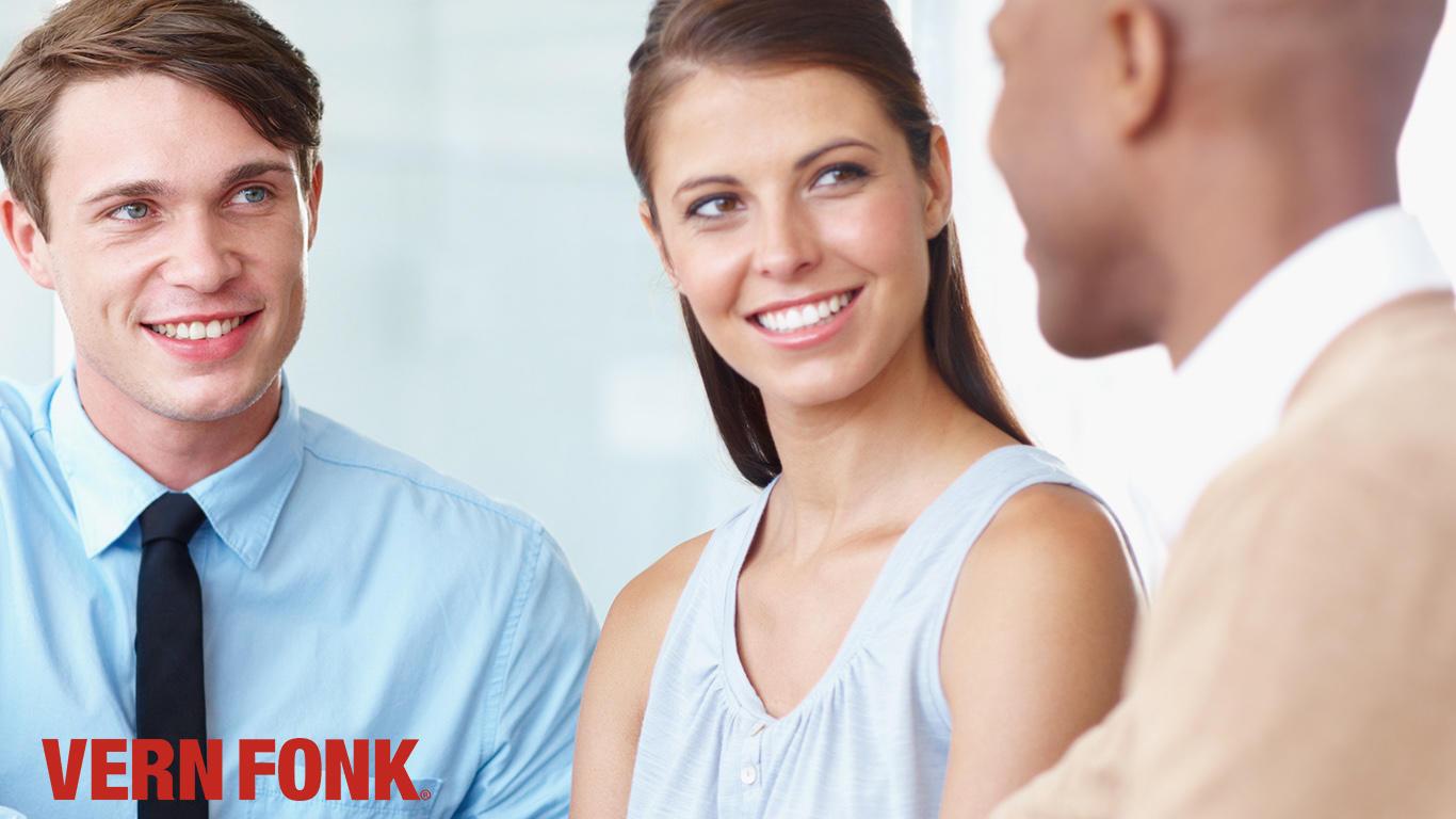 Vern Fonk Insurance image 2