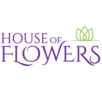 ~~House of Flowers is a high end retail florist in the heart of Alexandria VA serving the greater Washington, DC metropolitan area. We are known throughout the region for our stunning floral arrangements, creatively composed in House of Flowers unique signature and high style.