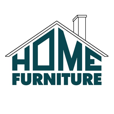 Home Furniture In Lawrenceburg In 47025 Citysearch