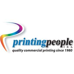 Printing People