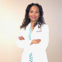 Smart SKIN Rx: Crystal Vasquez, DNP, MS, MBA, RN