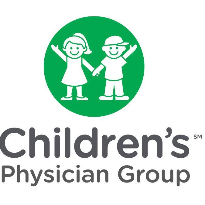 Children's Physician Group Pulmonology - Center for Advanced Pediatrics