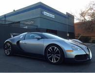 Auto Body Shop Tempe, AZ