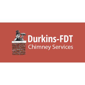 Durkins-FDT Chimney Services