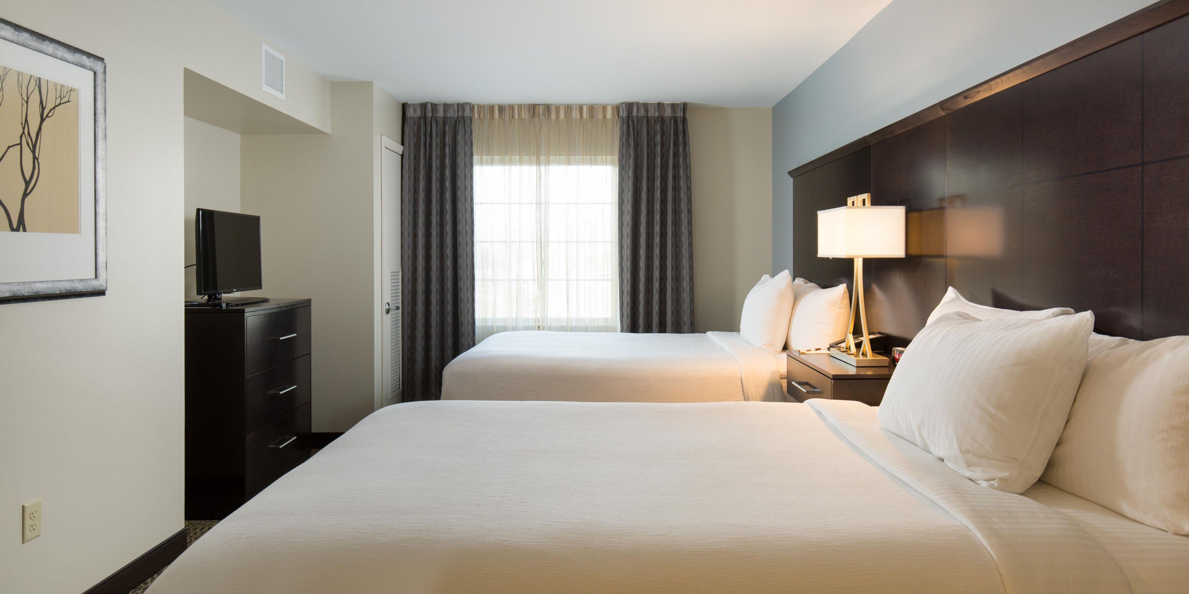 Staybridge Suites Corona South image 1