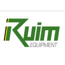 Ruim Equipment Co., Inc.