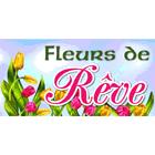 Fleurs De Rêve Dégelis