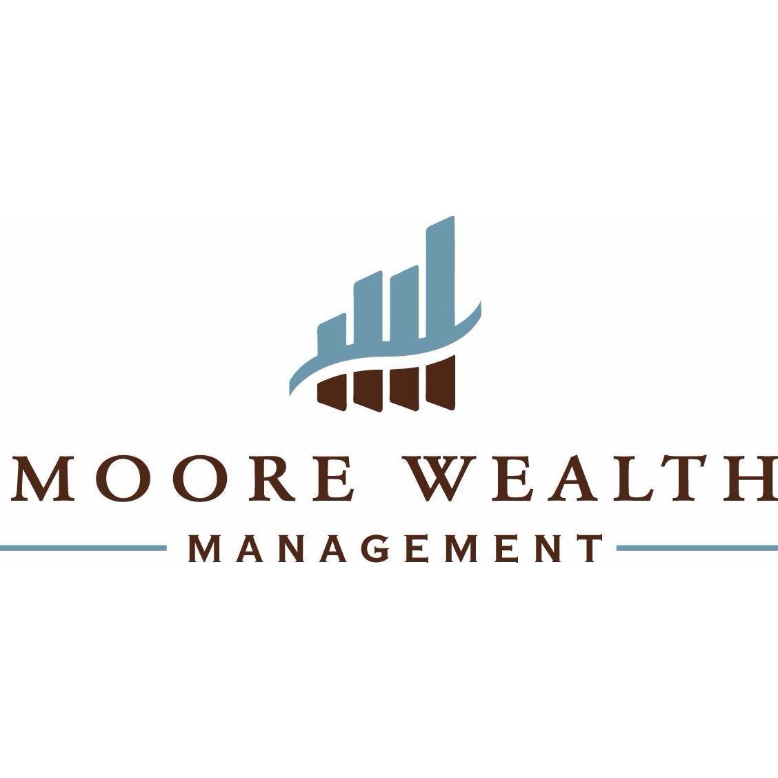 Moore Wealth Management, Inc.