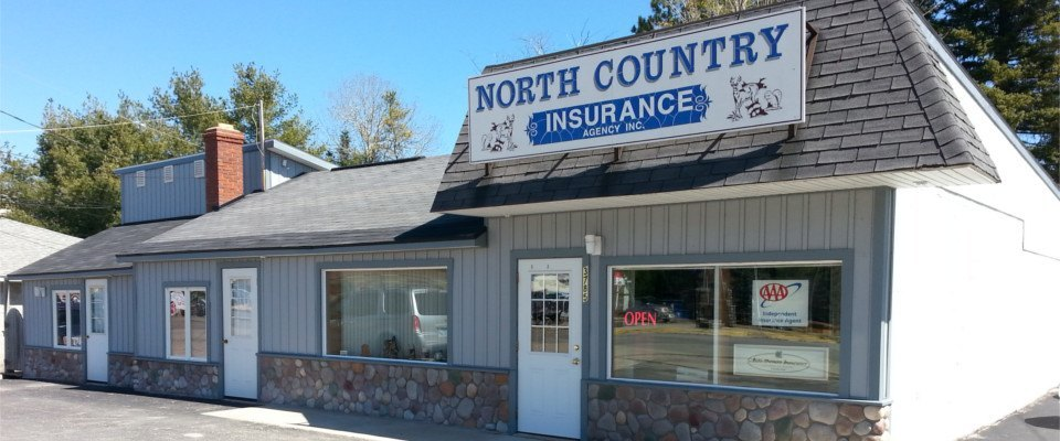 North Country Insurance Agency, Inc.