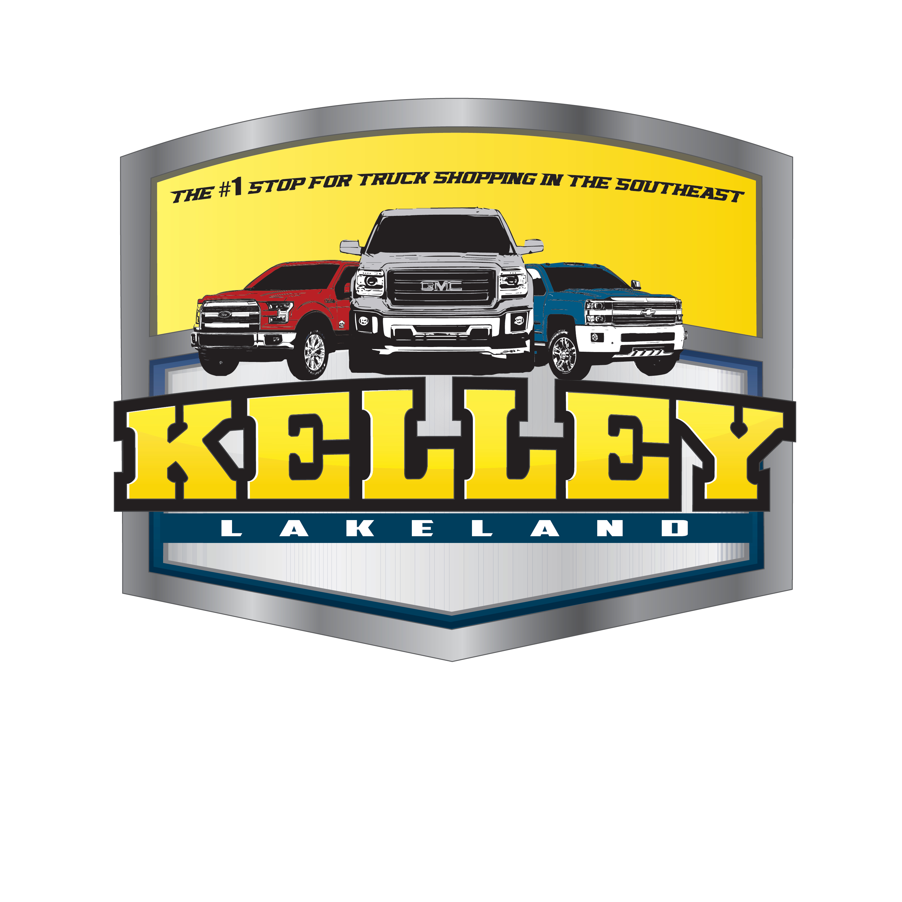 Kelley Lakeland Truck Center image 5