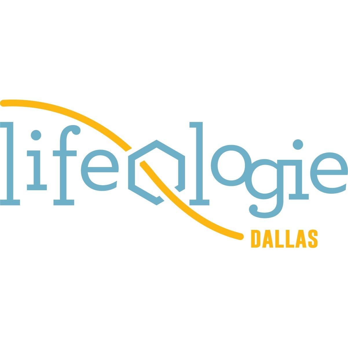 Lifeologie Counseling Dallas
