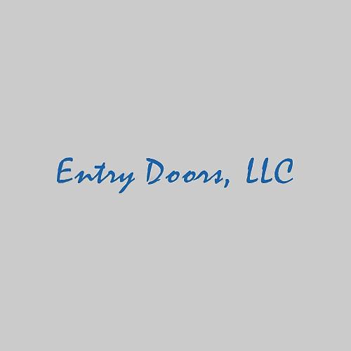 Entry Doors LLC