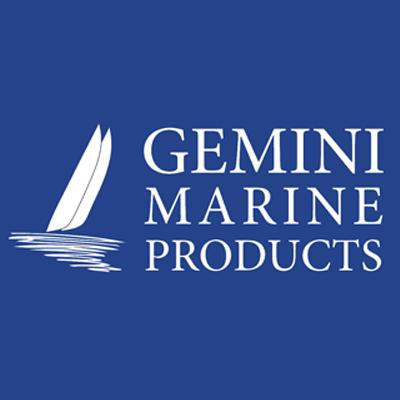 Gemini Marine Products image 10