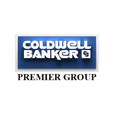 Coldwell Banker Premier
