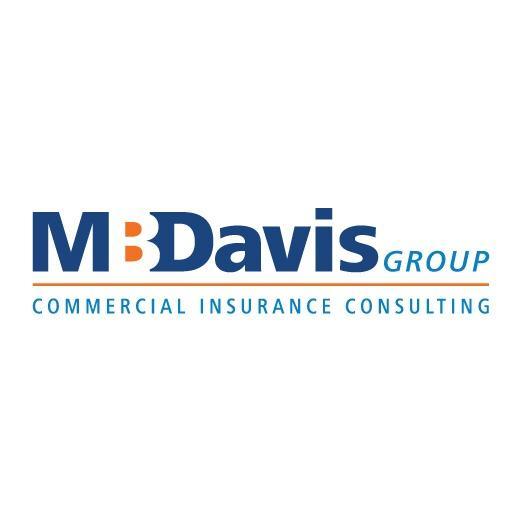 MB Davis Group