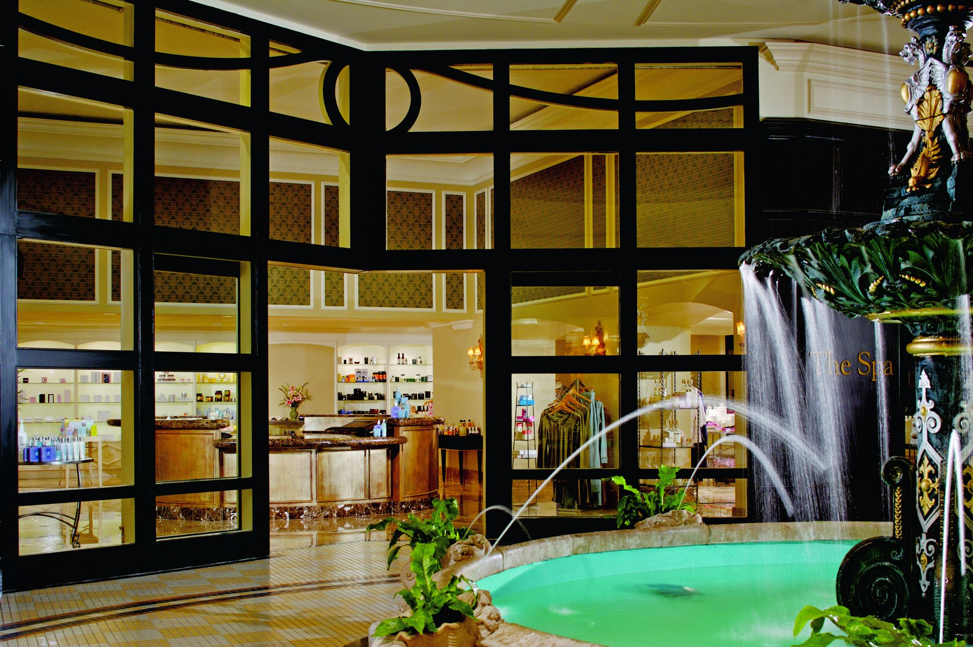 The Ritz-Carlton, New Orleans image 7