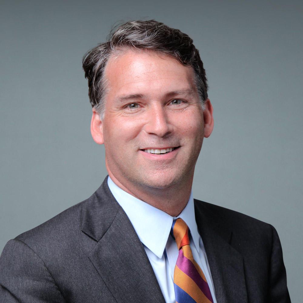 Richard L. Shapiro, MD