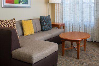 Residence Inn by Marriott Sandestin at Grand Boulevard image 4