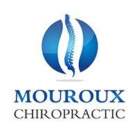 Mouroux Chiropractic - San Jose, CA 95129 - (408) 379-8888   ShowMeLocal.com