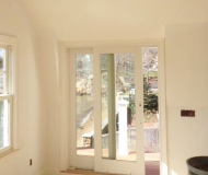 Corbett Plastering Inc image 9