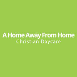A Home Away From Home Christian Daycare image 0