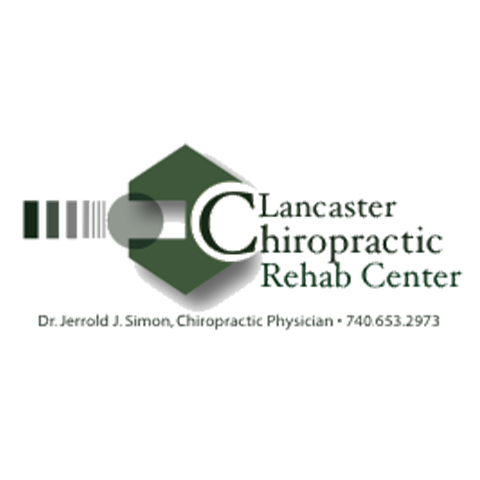 Lancaster Chiropractic Rehab Center - Lancaster, OH - Chiropractors