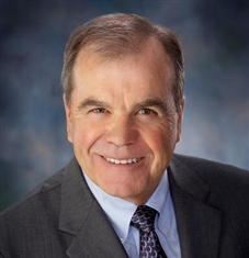 David Donovan - Ameriprise Financial Services, Inc. image 0