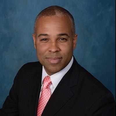 Latoison Law - Media PA Criminal Defense Attorney