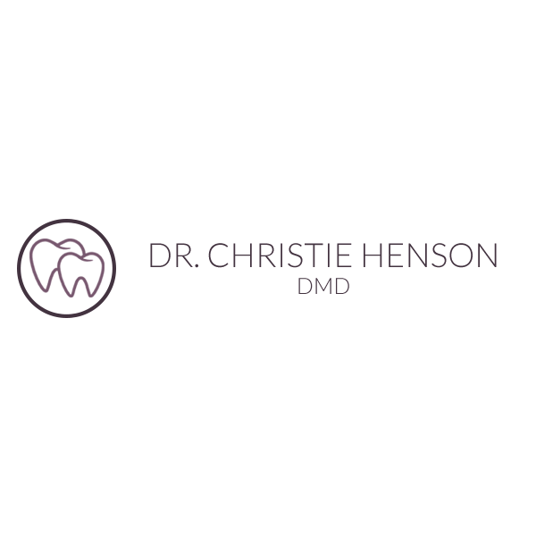 Dr. Christie Henson, DMD