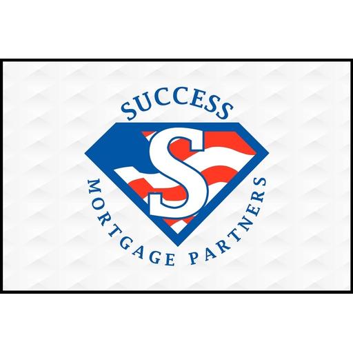 FastExpert, Inc: Nathan Soliday image 1