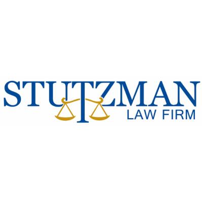 The Stutzman Law Firm, PLLC image 3