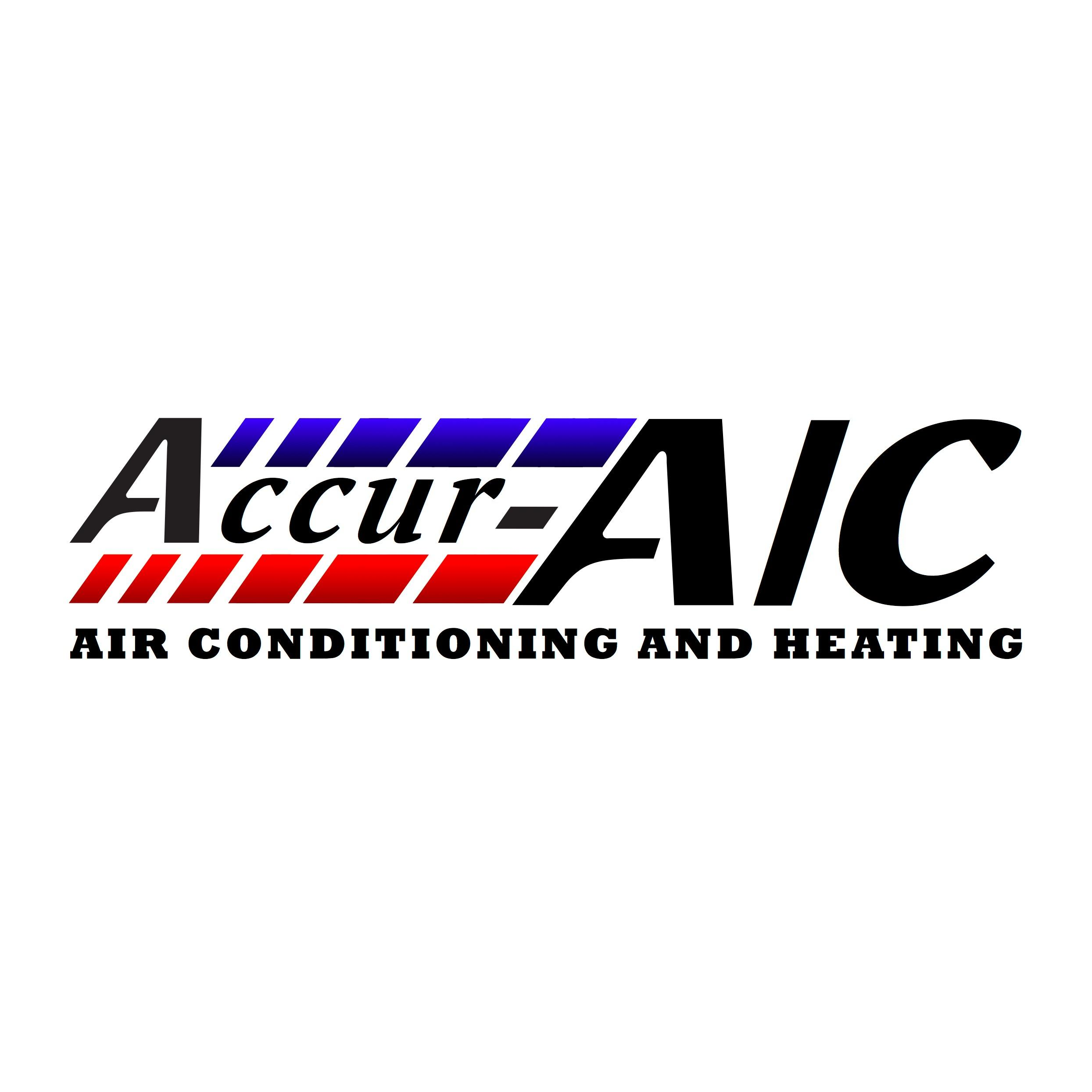 Accur-A/C - Spring, TX - Heating & Air Conditioning