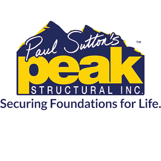 Peak Structural, INC. image 3