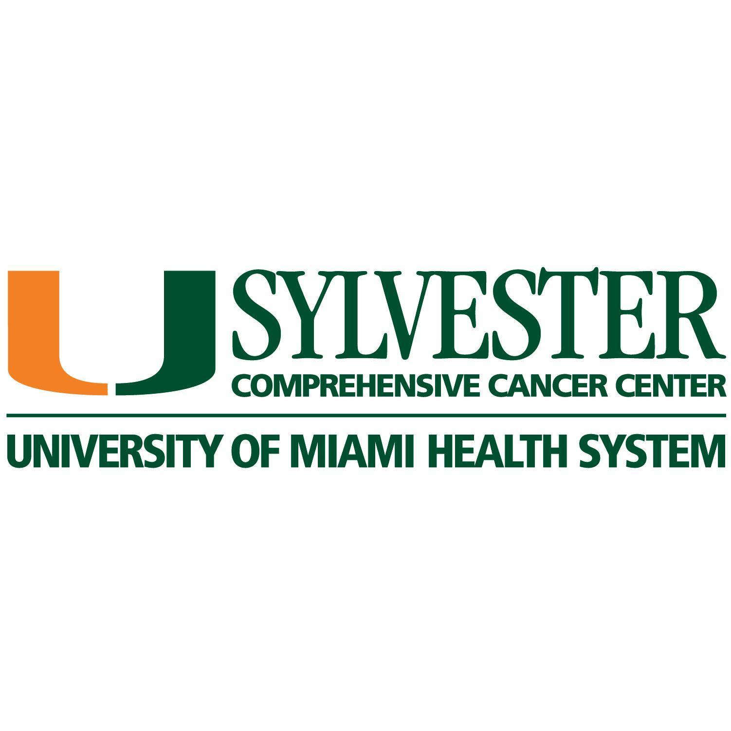 Sylvester Comprehensive Cancer Center image 1