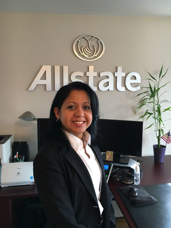 Allstate Insurance Agent: Cara Benjamin image 6